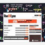 Rue89lyon.fr actualités et informations