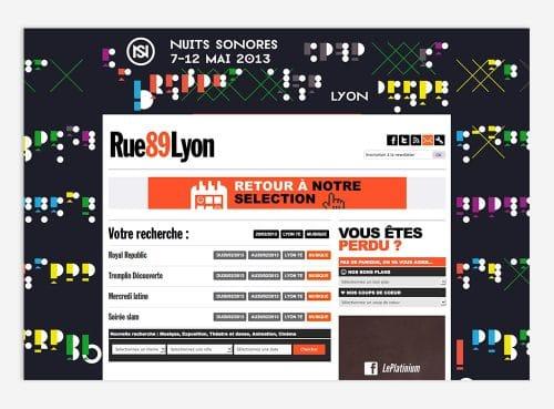 rue89lyon-media
