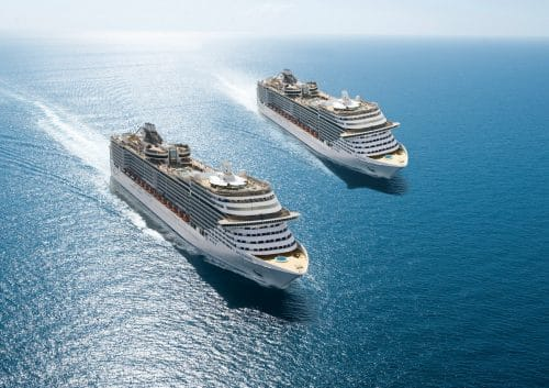 skybridge-corp-com-reseaux-mobiles-maritime