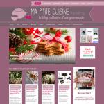 Audreycuisine.fr - Blog de cuisine
