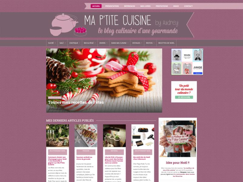 audreycuisine-fr-blog-culinaire-recettes-cuisine