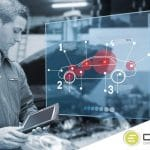 C.E.A.L : Le groupe d'expertise automobile et maritime