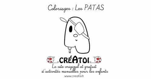crea-toi-fr-activites-manuelles-enfant