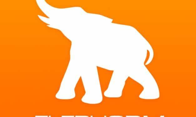 Elephorm.com formation en ligne