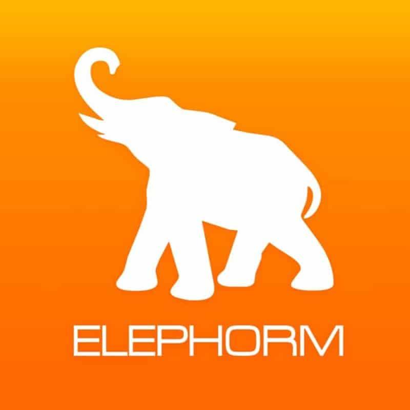 elephorm-com-formation-en-ligne