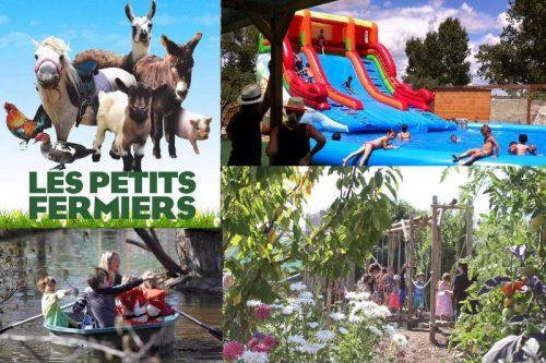 les-petis-fermiers-fr-ferme-jeux-enfants