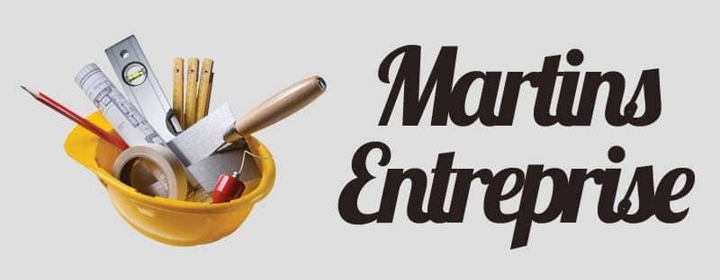 page-entreprise-martins-constructeur