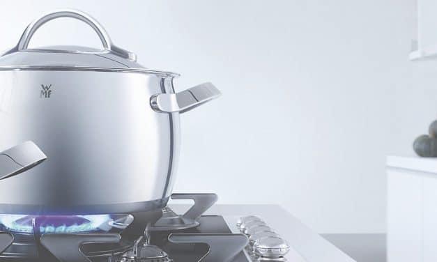 Tousdeschefs.fr articles de cuisine