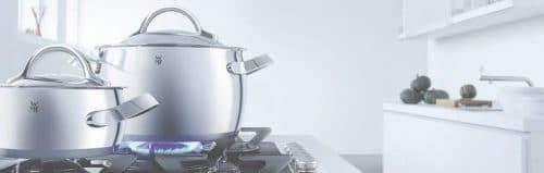 tous-des-chefs-fr-ustensiles-cuisine