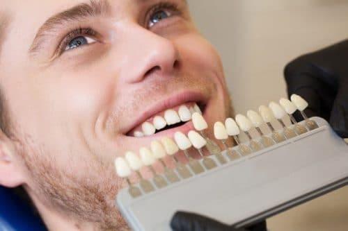 cristal-white-kit-blanchiment-dentaire