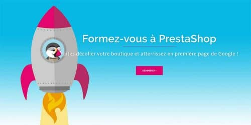 formation-referencement-montpellier-paris