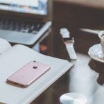 Cadeau d'entreprise : pourquoi opter pour l'agenda personnalisable ?