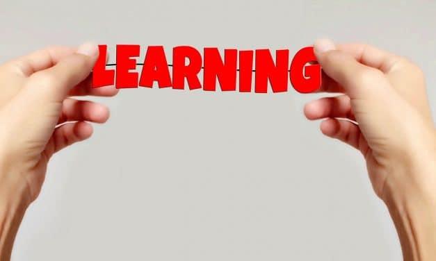 Une formation pour adulte afin de gagner rapidement de nouvelles compétences