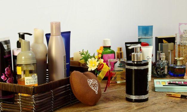LuckyLavBlog vous aide à choisir vous produits de beauté