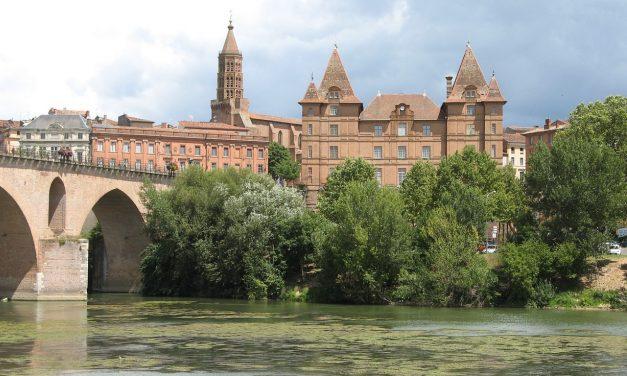 Trois bonnes raisons de venir camper en Occitanie