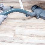 Comment choisir une entreprise de nettoyage professionnel ?