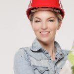 Comparez et choisissez votre artisan avant d'engager des travaux