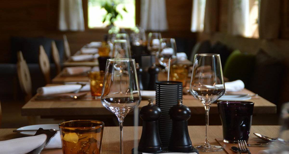 Ouvrir un restaurant : la réglementation à respecter