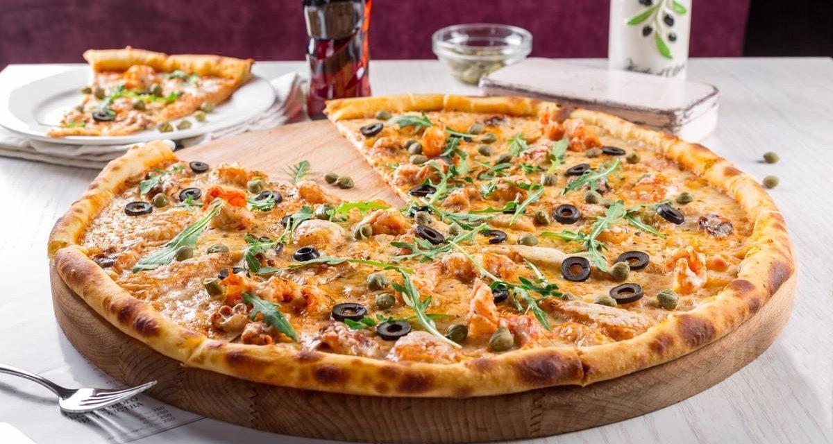 Ouvrir une pizzeria : comment obtenir le permis d'exploitation des boissons ?