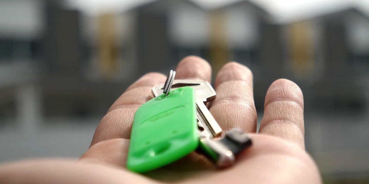 Trucs et astuces pour vendre correctement son bien immobilier