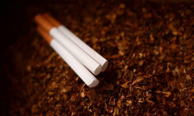 Le métier de débitant de tabac