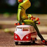Ce que vous devez savoir pour conduire un camping-car