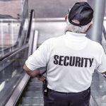 Comment assurer la sécurité de votre entreprise ?