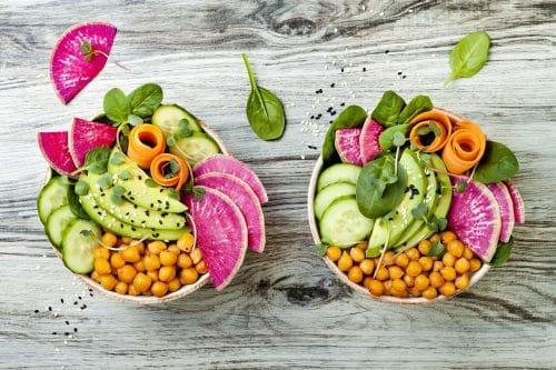 gastronomie-travers-de-l-agriculture-raisonnee