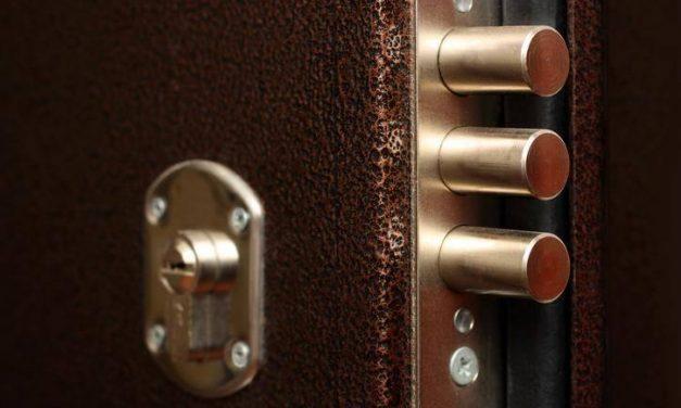 Comment choisir sa porte blindée ?