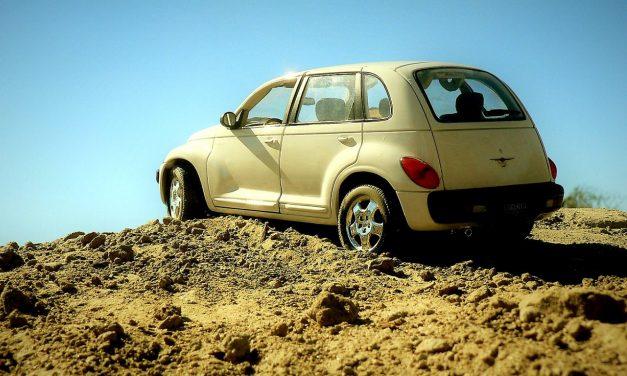 Comment acheter son véhicule utilitaire d'occasion?