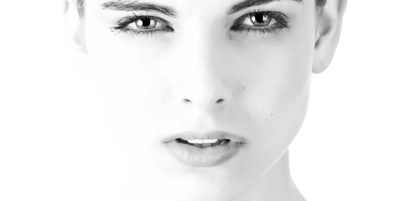 Les trois opérations de chirurgies esthétiques les plus demandées