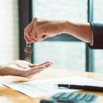 Tout savoir sur le travail d'une agence immobilière