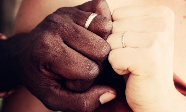 Divorce à l'amiable : connaître les différentes étapes