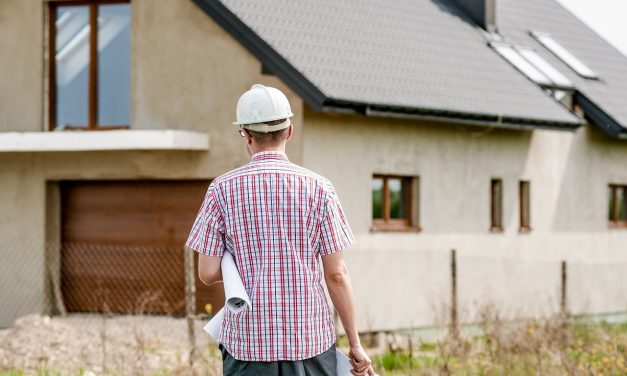 Des spécialistes construisent la maison de vos rêves en Ile-et-Vilaine