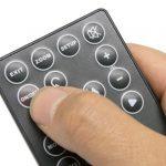 Comment choisir sa télécommande d'alarme ?