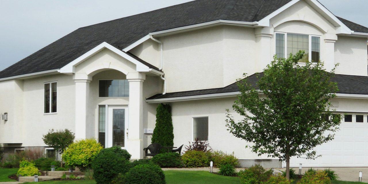 Comment réaliser l'estimation de son emprunt immobilier?