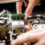 Economisez en réparant vos appareils électroménagers