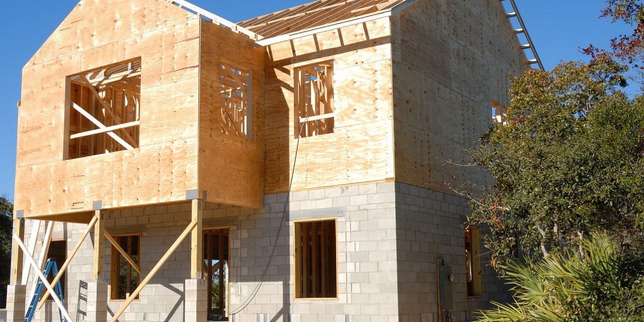 Guide pour choisir le bon constructeur de maison