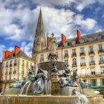 Comment bien choisir son gîte de France à Tours ?
