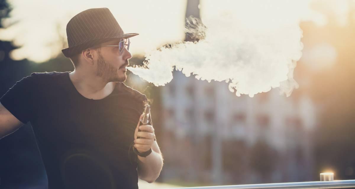 Passer à l'e-cigarette : que faut-il connaître ?
