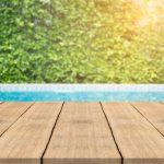 Chlore : désinfecter efficacement l'eau de sa piscine