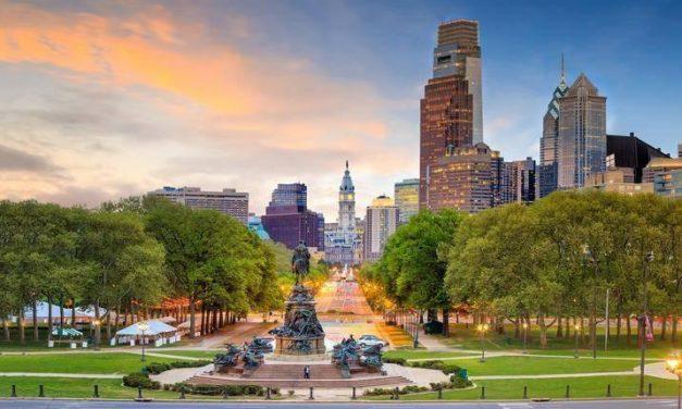 Quels sont les avantages d'investir dans l'immobilier aux USA ?