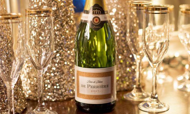Champagne grand cru: qu'est-ce que c'est?