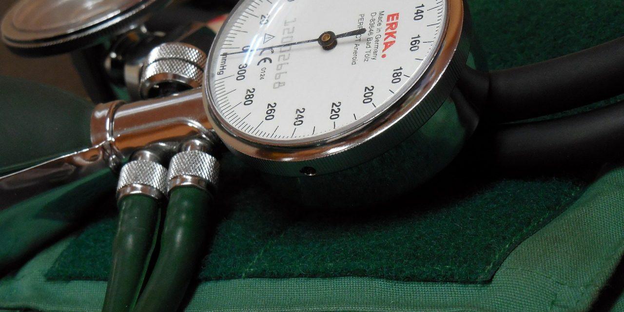 Pourquoi miser sur un comparateur de mutuelle santé ?