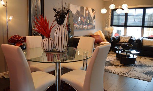Quelles sont les étapes pour une recherche d'appartement à louer?