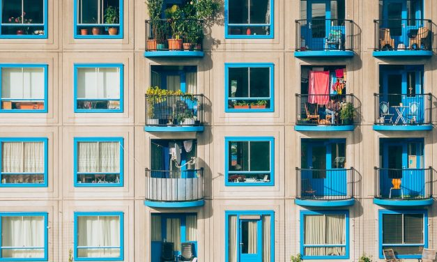 Pourquoi choisir le PVC pour vos fenêtres ?