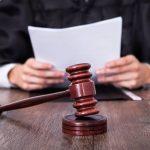 Tout savoir sur le métier d'avocat et comment le choisir?