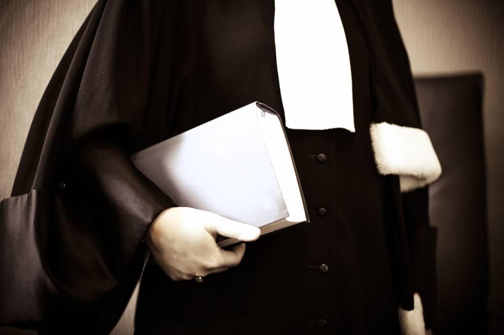choisir son avocat en ligne