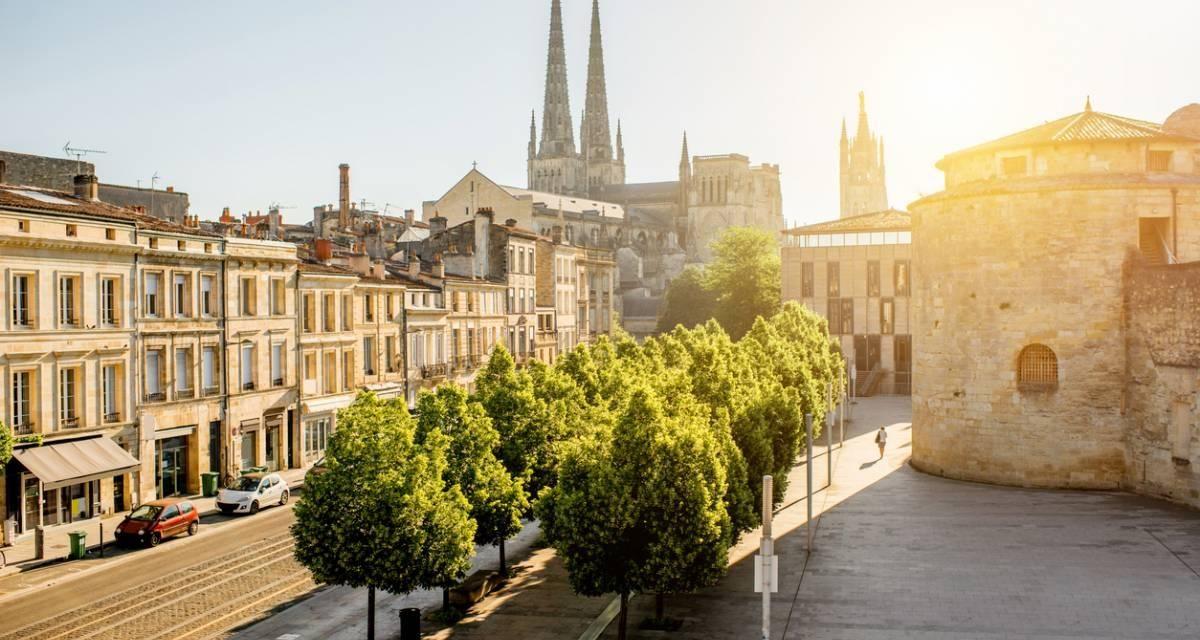 Sud-Ouest de la France : Pourquoi investir dans l'immobilier ?