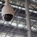Pourquoi installer une caméra de surveillance ?